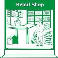 kisan suvidha retailer
