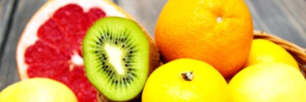 citrus cultivation