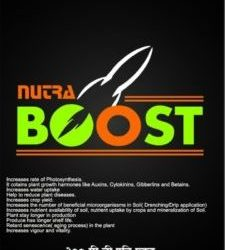Nutra-boost-225x300