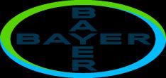 bayer india