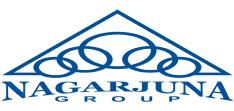 nagarjuna fertilizers and chemicals