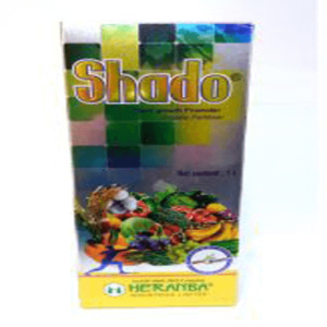 Shado Growth Promotor