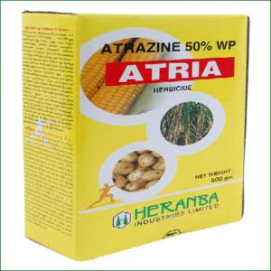 Atria Herbicide