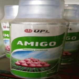 Amigo Herbicide