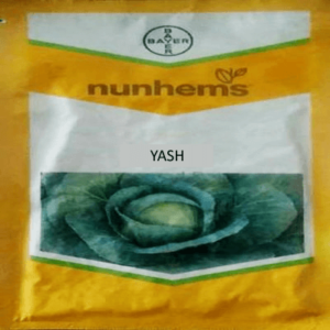 yash cabbage seeds
